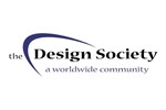 Design Society Logo