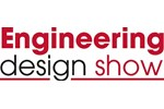 Engineering Design Show Logo