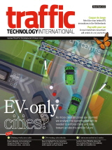 Traffic Technology International
